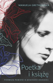 poetka-i-ksiaze-b-iext53061633
